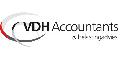 VDH Accountants & Belastingadvies