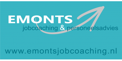 Emonts Jobcoaching