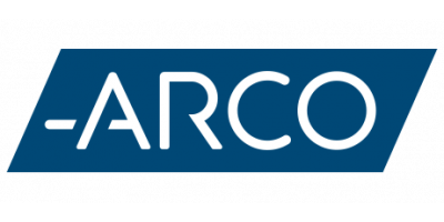 ARCO Solutions