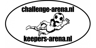 Challenge / Keepers Arena
