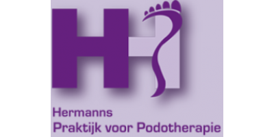 Hermanns-podotherapie logo.png