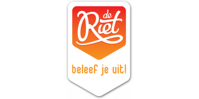 Party-en Sportcentrum De Riet