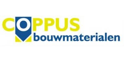 Coppus & Co Bouwmaterialen