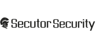 Secutor Securit