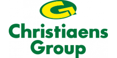 Christiaens Group B.V.